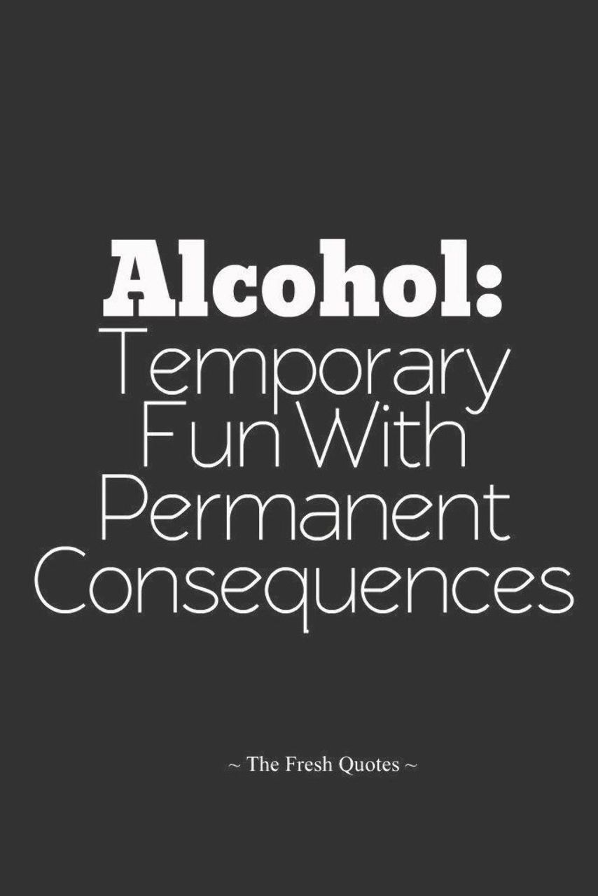 Stop Drinking Alcohol Slogans Google Search Funny Drinking Quotes Alcohol Quotes Drinking Quotes