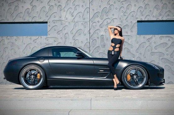 Kicherer Mercedes Sls Amg Mercedes Sls Mercedes Mercedes Benz