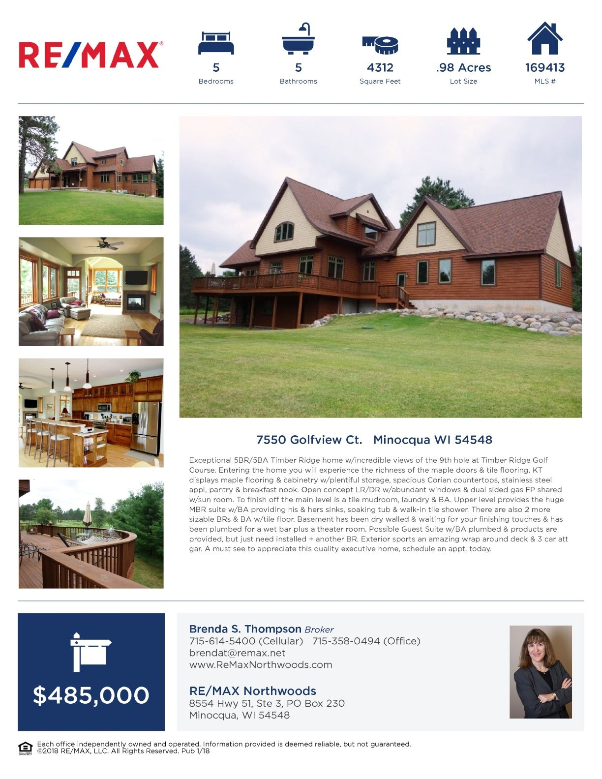 modern sale paterson by caf frame whistler a for cottages alpine cabin alana photo wisconsin