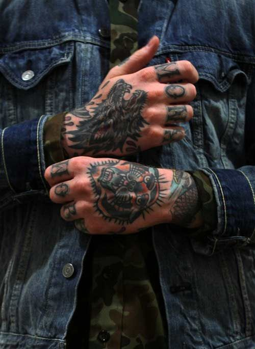 Design especially to draw on. This impressively designed image of tattoo to enhance yourself magnetic.