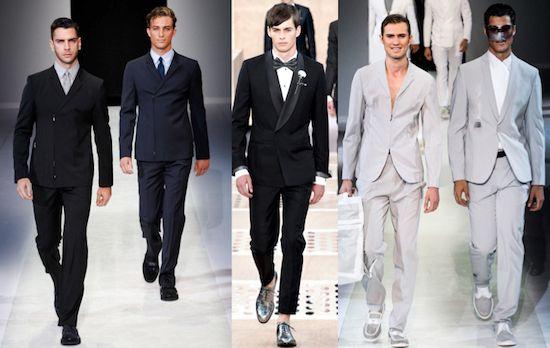 Imagen de http://fashionblogmexico.com/wp-content/uploads/2013/09/tendencias-hombres-2014-9.png.
