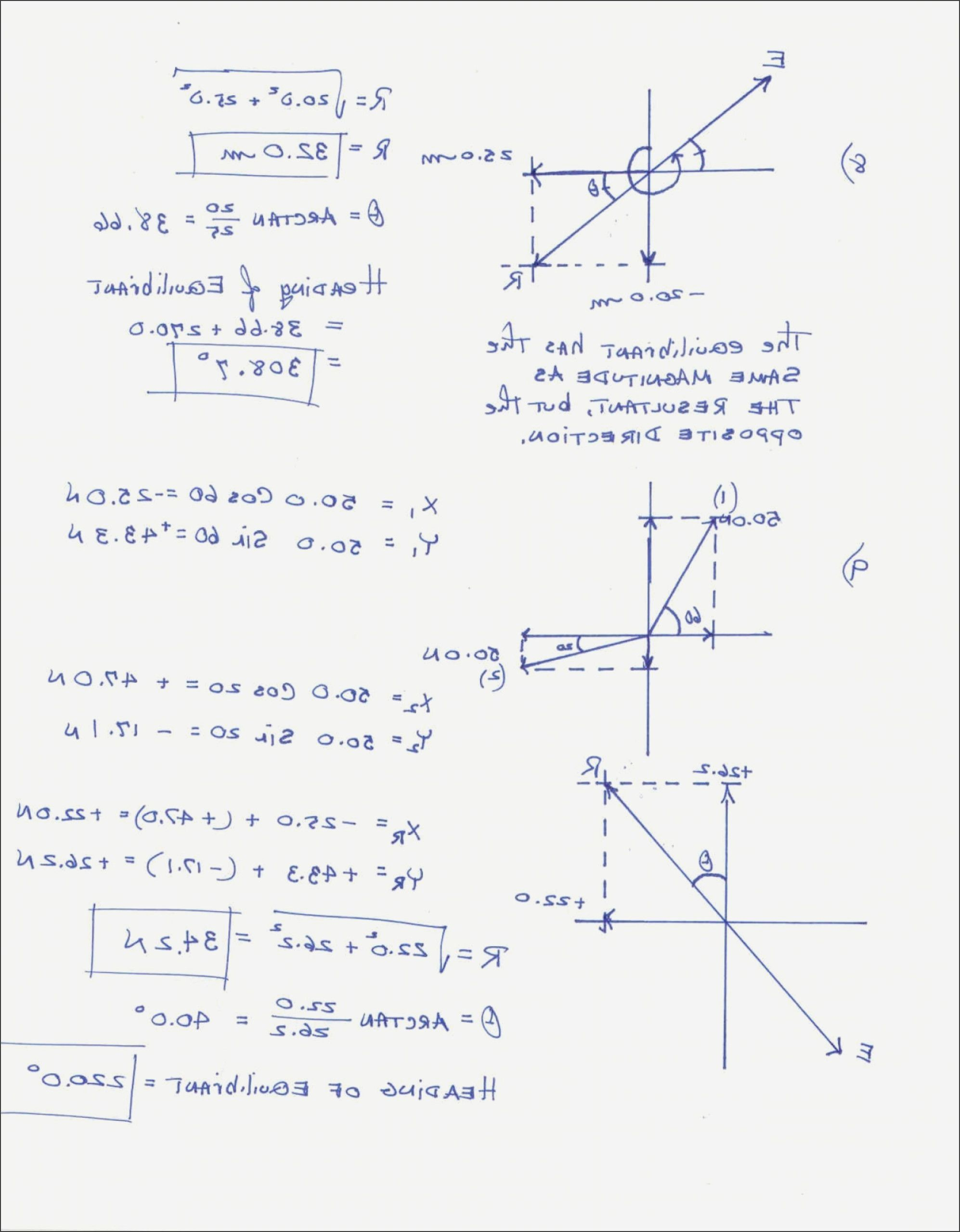 37 Fractions Worksheets Grade 5 In