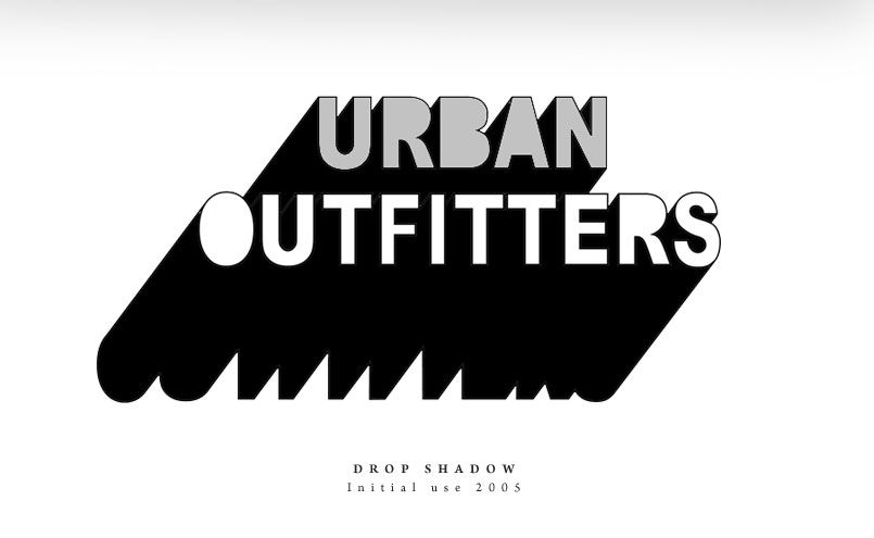 Pin By Tanisha Olson On Abne Urban Outfitters Logo Urban Outfitters Ideas Urban Logo