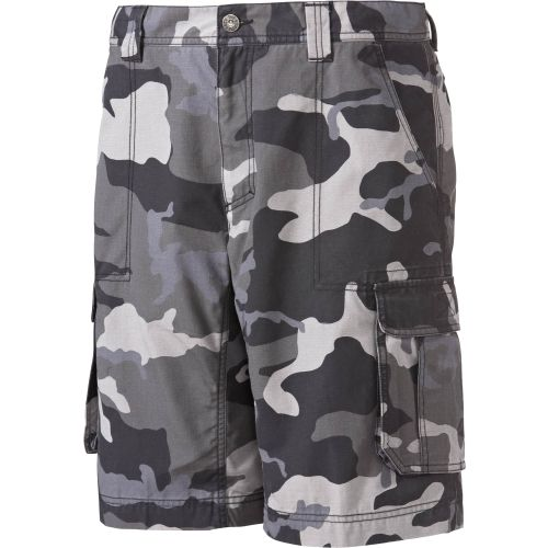 c63fd39c56 The North Face Men's Tribe Printed Cargo Shorts | DICK'S Sporting Goods