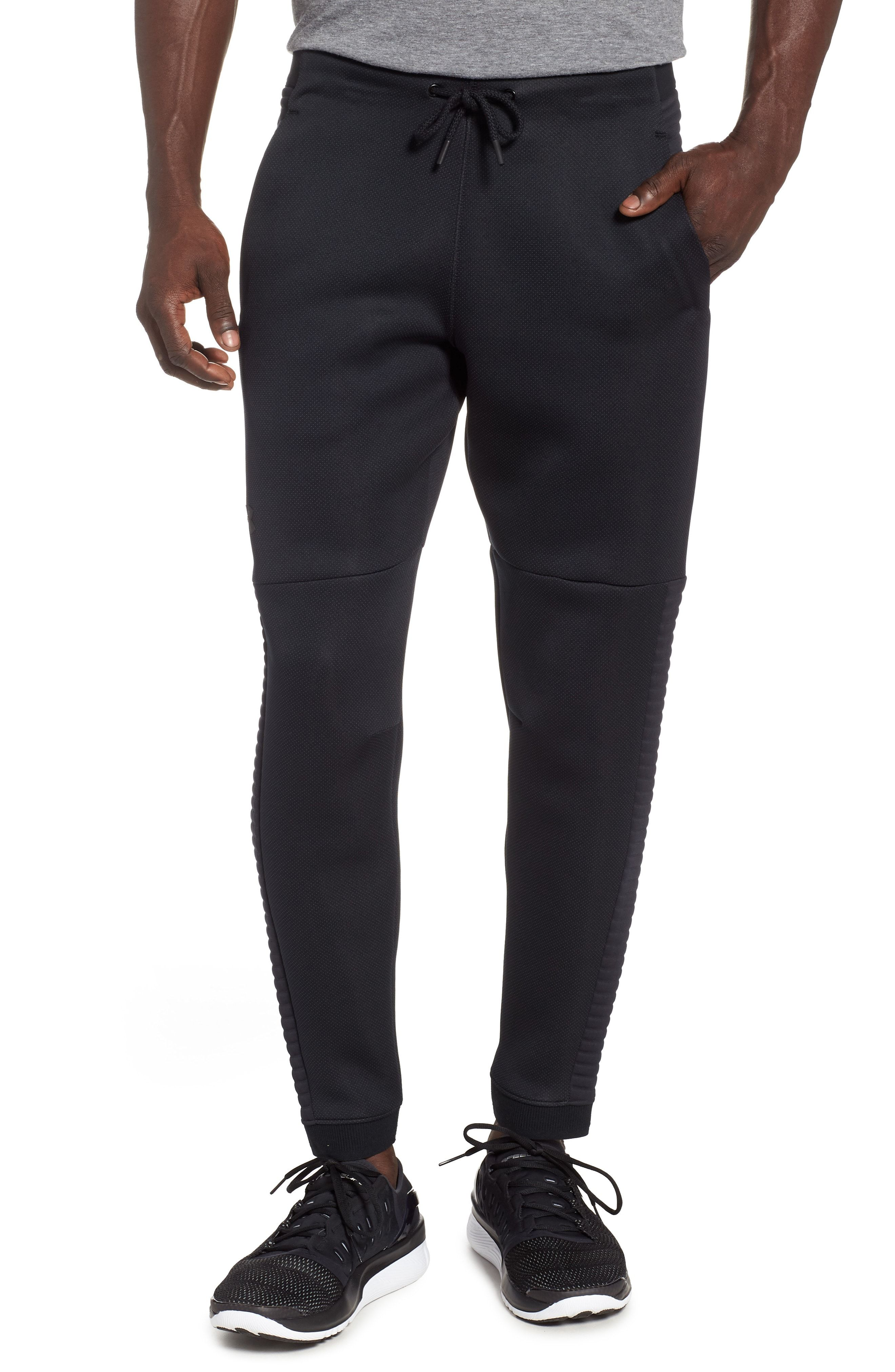 1734aa3ffe4 UNDER ARMOUR UNSTOPPABLE MOVE AIRGAP PANTS.  underarmour  cloth ...
