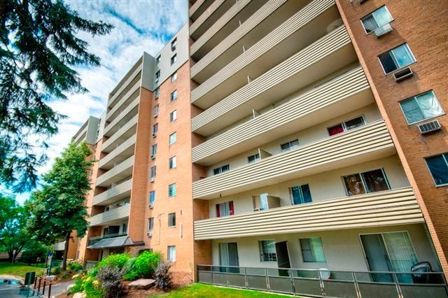 951-961 WONDERLAND, LONDON - Auburn Park Apartments is a ...