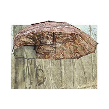 Best Tree Stand Umbrella 2020 Reviews Amp Buyer S Guide
