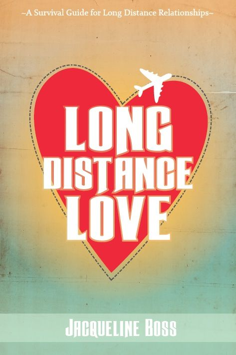 Romantic Things To Do Long Distance