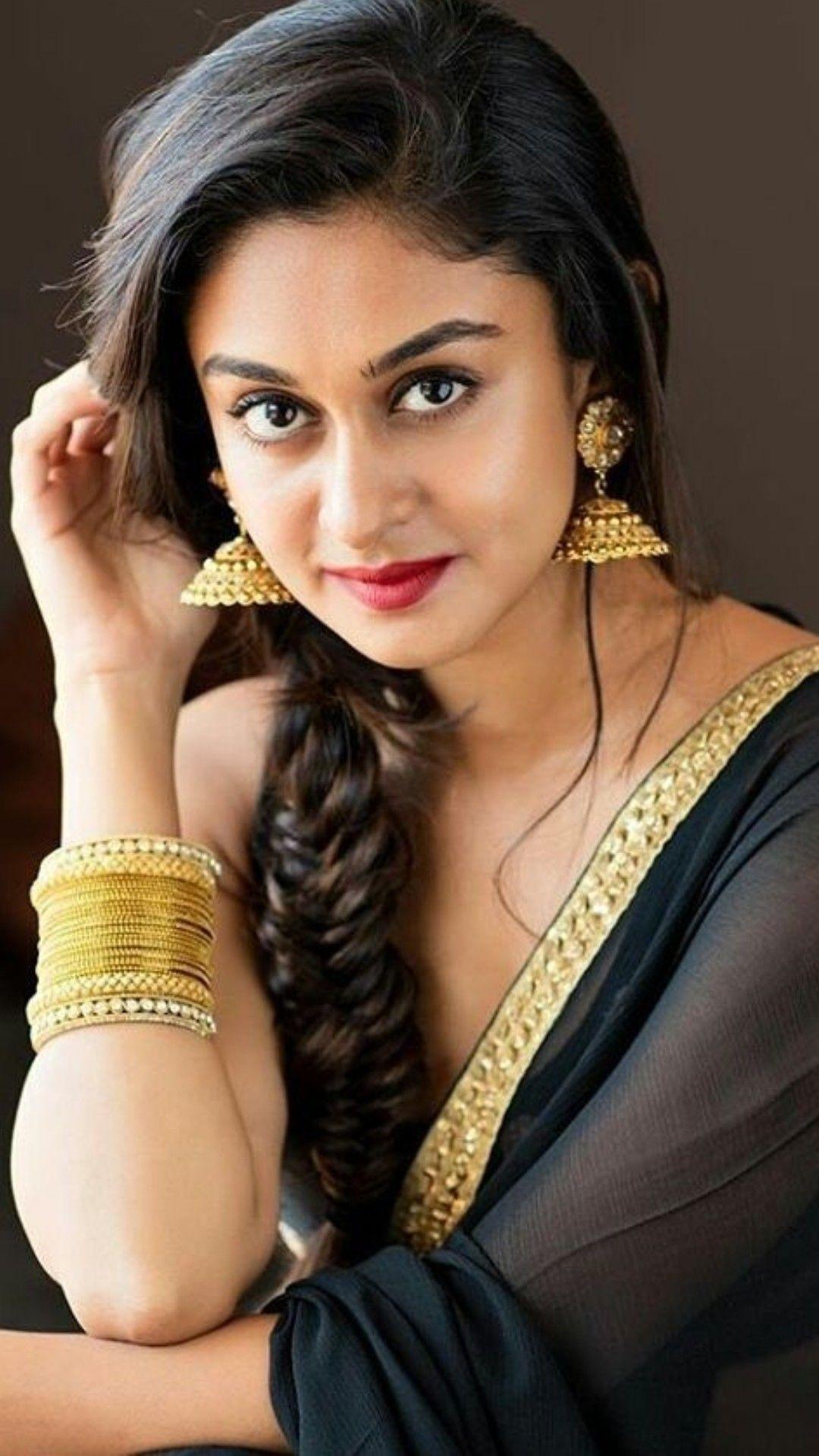 Aishwarya arjun   Actresses, Photoshoot, Beauty
