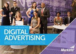 dg2 digital advertising