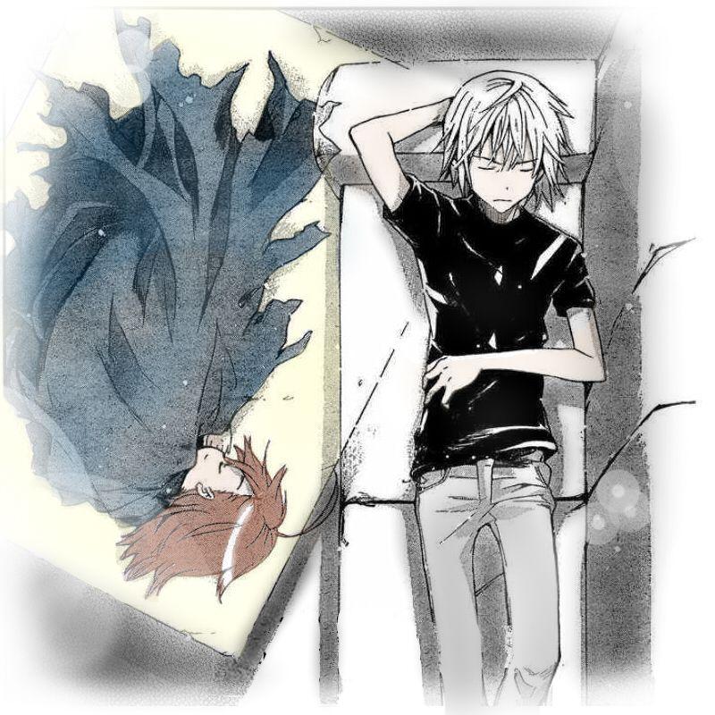 Haikyuu Manga Order: To Aru Majutsu No Index Accelerator X Misaka