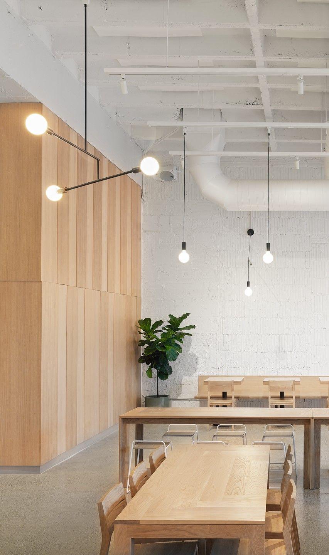 retail interior office interior design