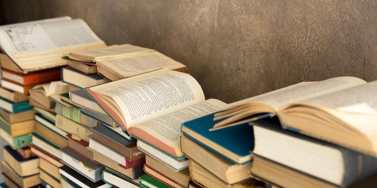 The 25 Greatest British Novels British Books British Literature
