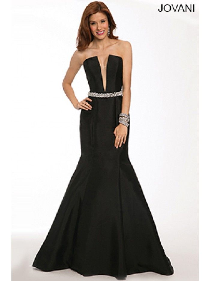 Jovani 22621 Prom Dress 2015 | Vestidos de festa | Pinterest | Prom ...