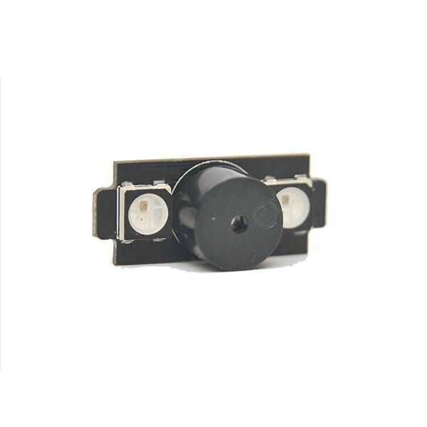 20 PCS Emax U-Ring Circlip for RS2205 2205 2300KV 2600KV Brushless Motor