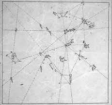 Image Result For Polar Graph Paper And Map Drawing Artist