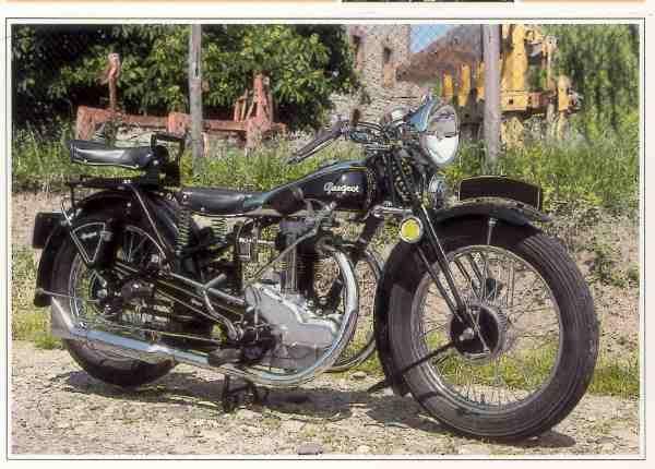 peugeot p 105 dt motocyclette motorrad motorcycle vintage classic classique scooter roller moto. Black Bedroom Furniture Sets. Home Design Ideas