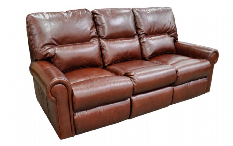 Omnia Leather | Furniture, Home decor, Sofa