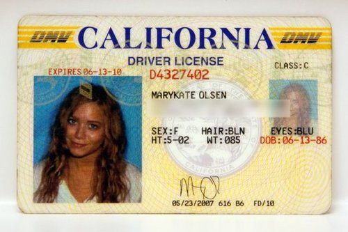 2f68d1be881e8e3862520eb64af7adf0 - How Long Does It Take To Get A Restricted License