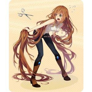 Pin On Girl Anime
