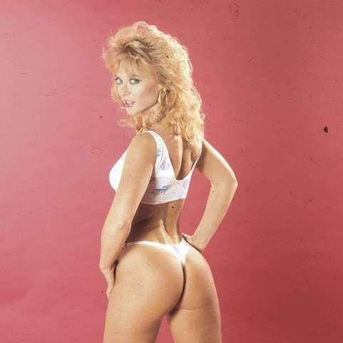 Miranda may kerr topless