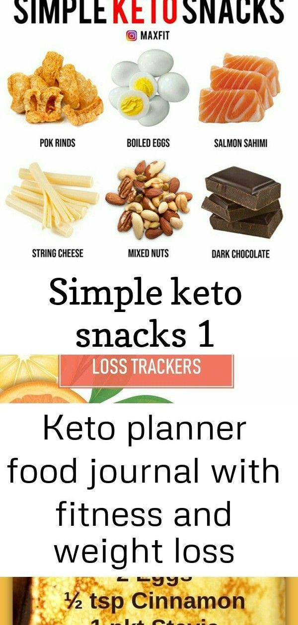 #Keto #simple #Snacks One of the most satiating diets is the keto diet. Keto-friendly foods are typi...