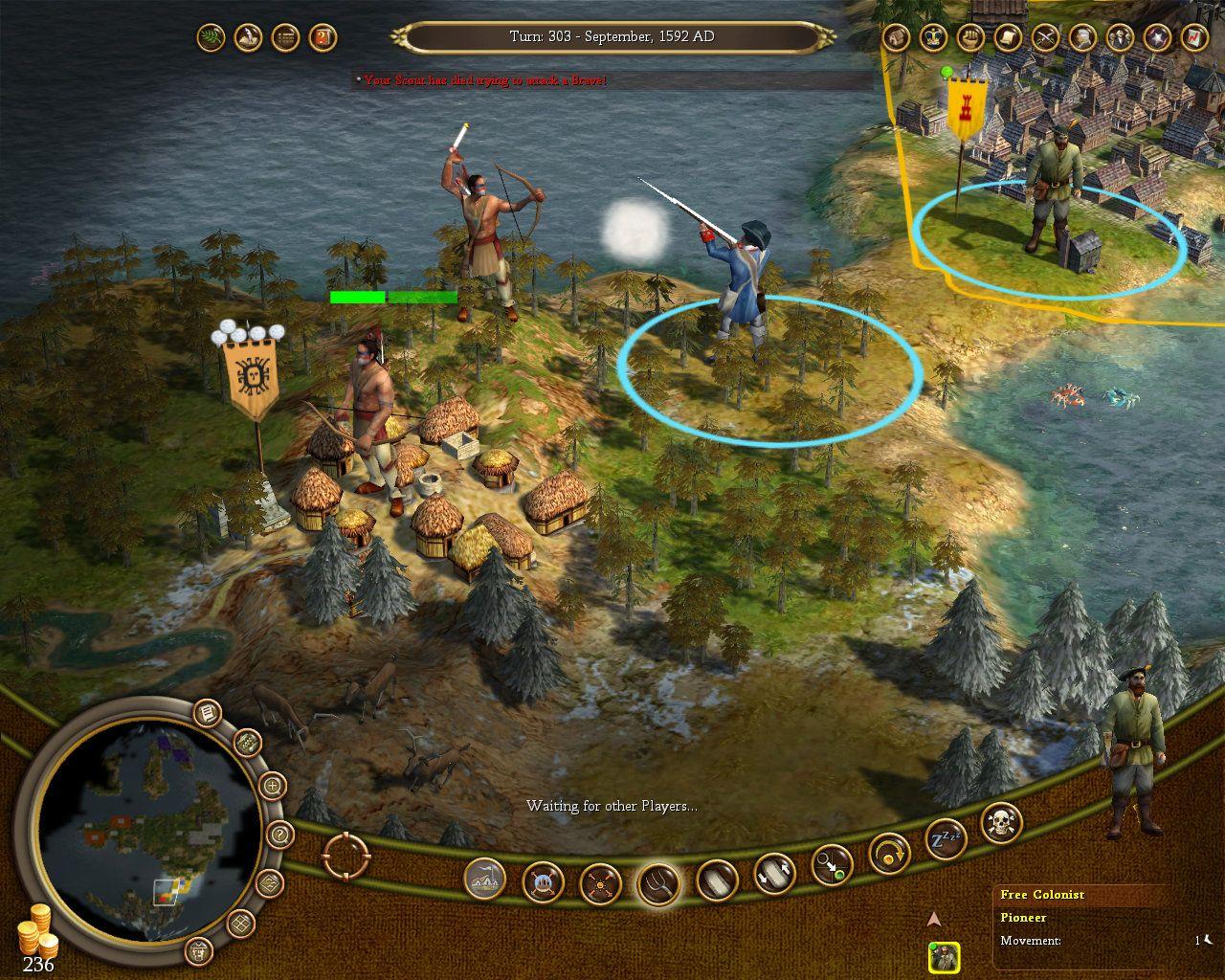 Civilization 4 full version game download pcgamefreetop.