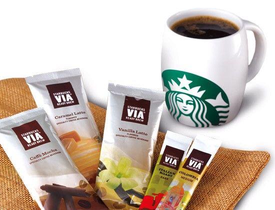 Starbucks Malaysia Banquetes Imagen Para Facebook