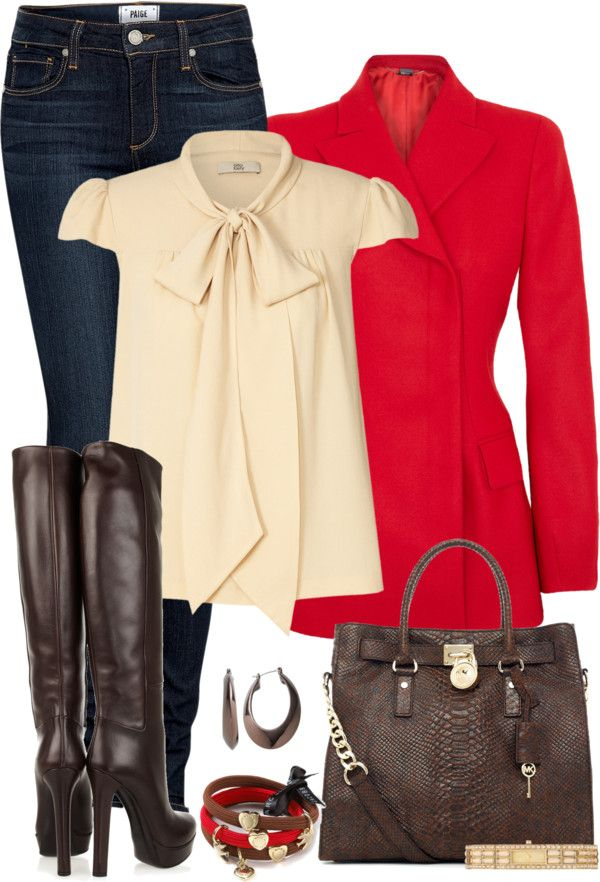 """Gucci boots #2"" by madamedeveria on Polyvore"