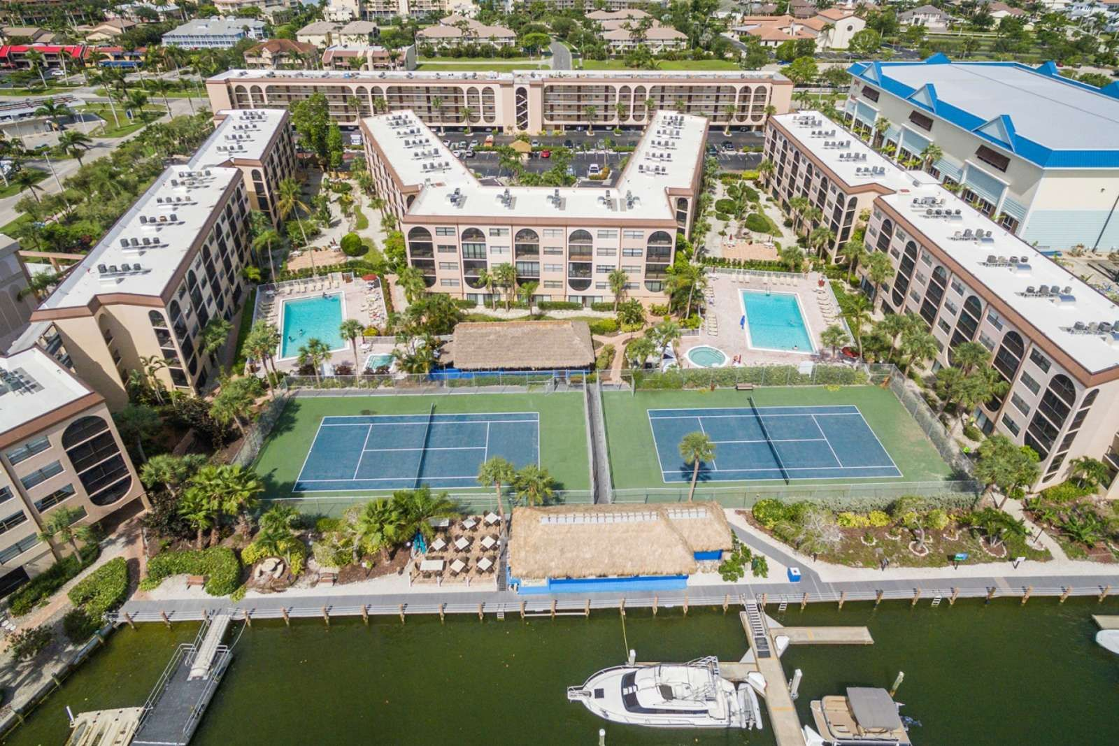 Marco Island Vacation Rental  New Listing MustSee 2