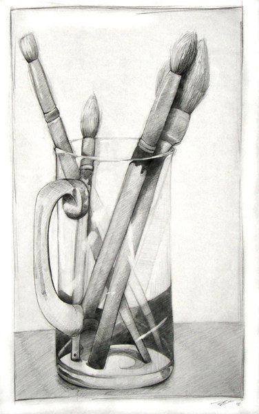 karakalem manzara izimleri google 39 da ara charcoal drawing pinterest dessin peinture. Black Bedroom Furniture Sets. Home Design Ideas