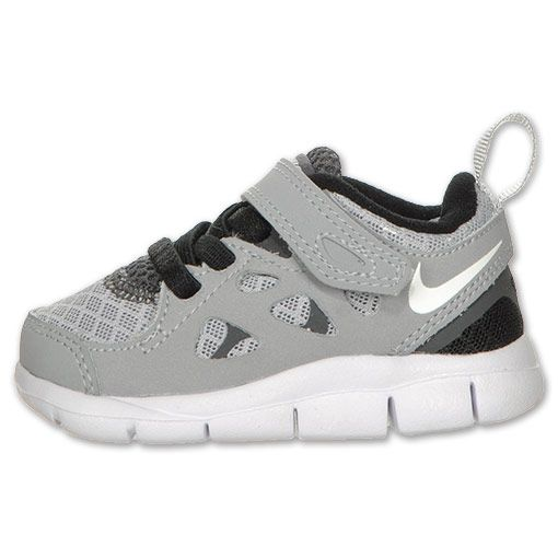 725b08be Nike. These are so cute! I need to get a pair for Colton. | Baby ...