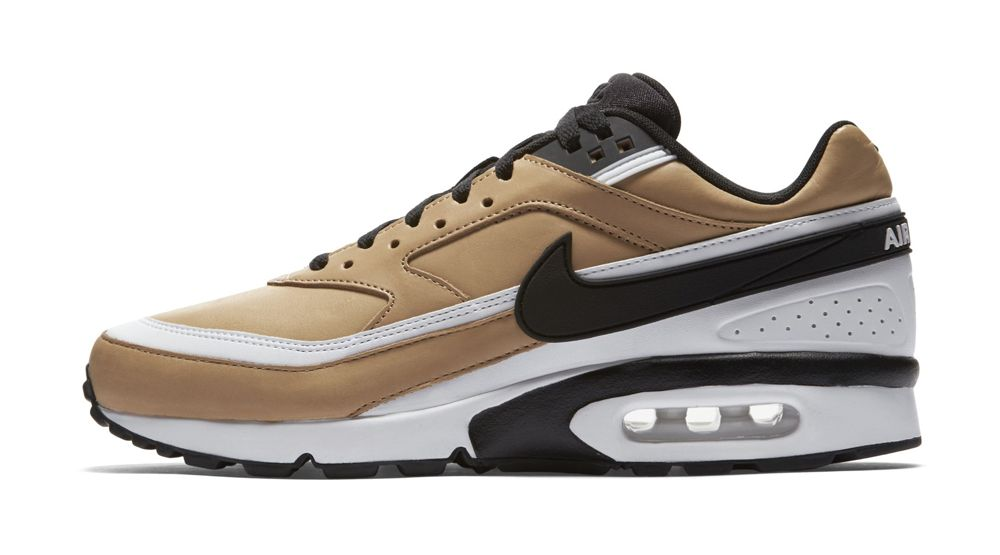 nike air max classic bw vachetta tan 2 | Coole schuhe und Schuhe