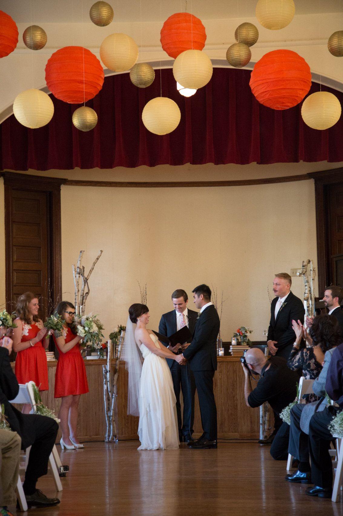 wedding reception minnetonkmn%0A Honeycomb  Entertaining  Hall  Halle  Hilarious  Entryway