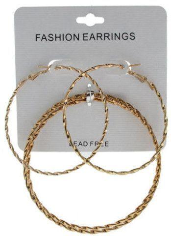 bracelet & earring set style #be25 Case of 60