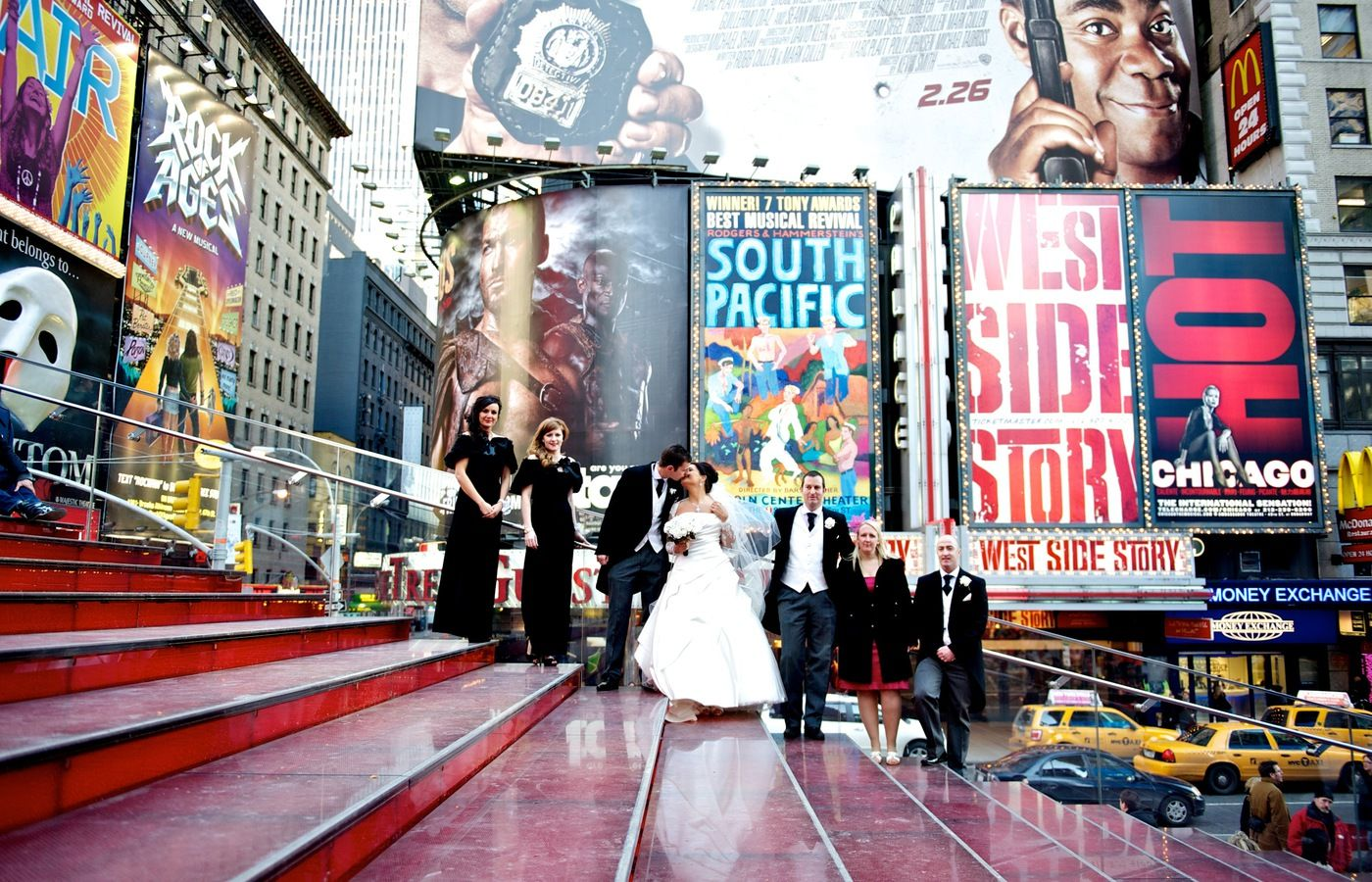 New York City Wedding Nyc Wedding Photography Times Square Wedding New York Wedding York Wedding Photography Nyc Wedding Photography Wedding Photography