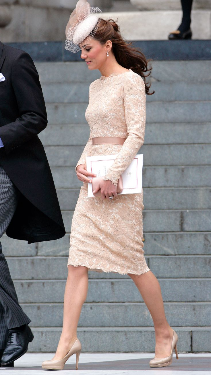 Princess Kate\'s Ultimate Birthday Gift Guide: A Few of Her Favorite ...