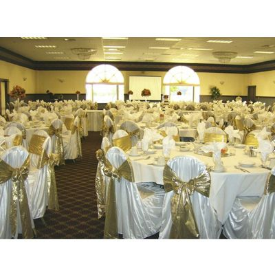 The Roma Lodge Wedding Reception Banquet Racine Wi Greater