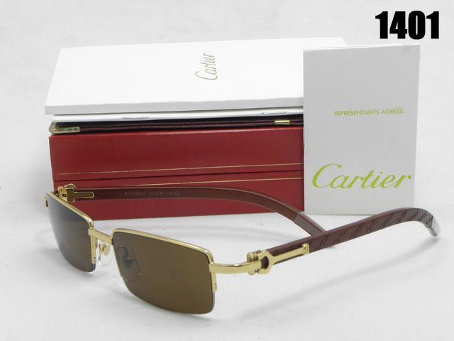 cc96df151c6 Cartier Sculpture Sunglasses On Sale-019 -  21.33   Red Bottoms