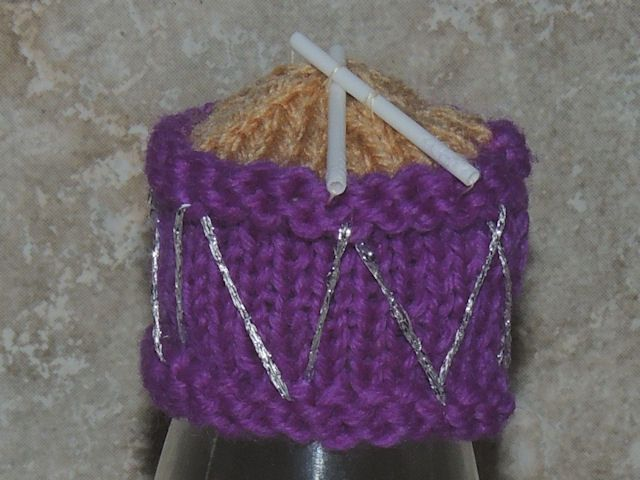 Innocent Smoothies Big Knit Hats - Drum Easy | Big knits ...