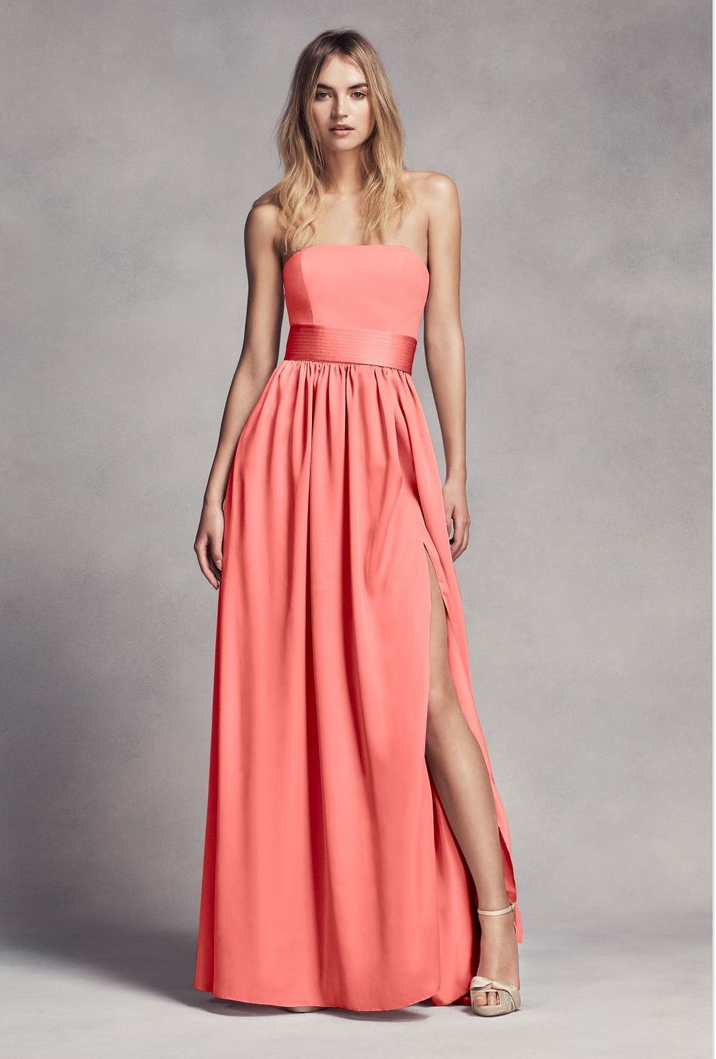 Pin de Bailey Fator en Bridesmaid dresses | Pinterest