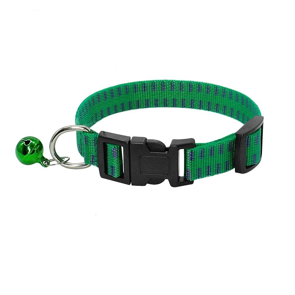 Petherbal Collar For Cats 1 Collar You Can Find Out More