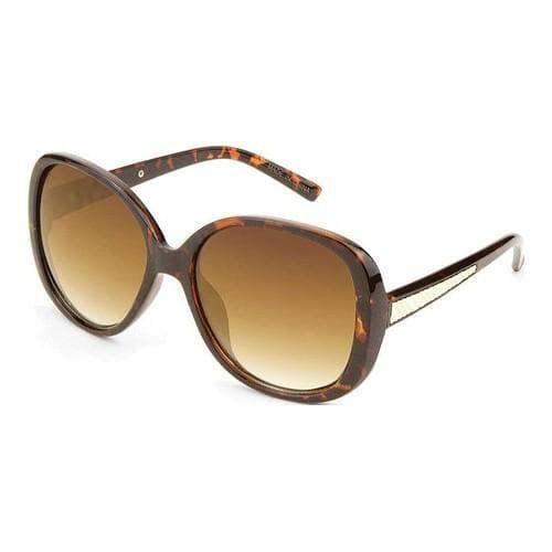 Óculos De Sol Feminino · Tartaruga · Praças · Lojas · Leopardos · Produtos  · Moda · Women s SWG Rubi Square Fashion Sunglasses SWGP6082 7fdfaca415