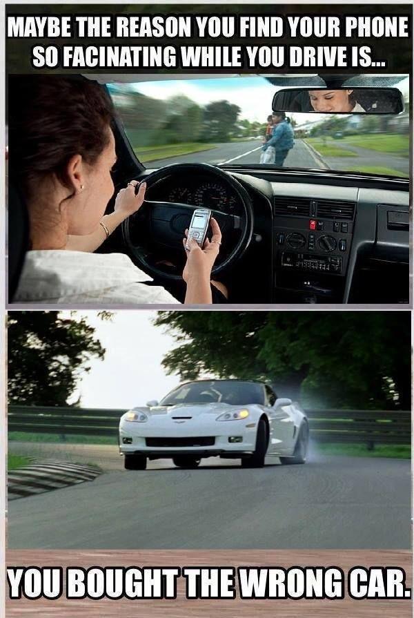 New Car Meme Funny : Corvette meme cool american cars pinterest