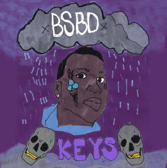 Blue-Sky-Black-Death-Keys
