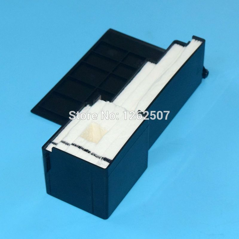 For Epson L111 L310 L360 L365 L130 L220 L350 L211 L355 Waste