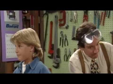 Home Improvement Season 4 Episode 8 Youtube Improve Home