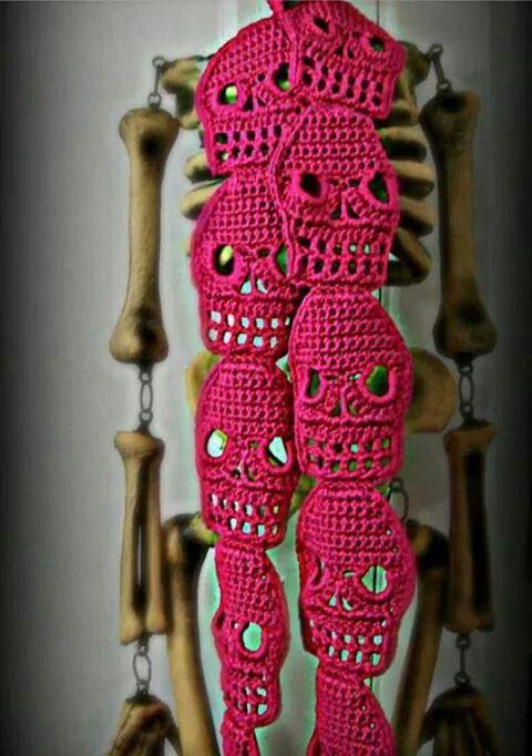Pin de Jennie Crase en Crochet | Pinterest