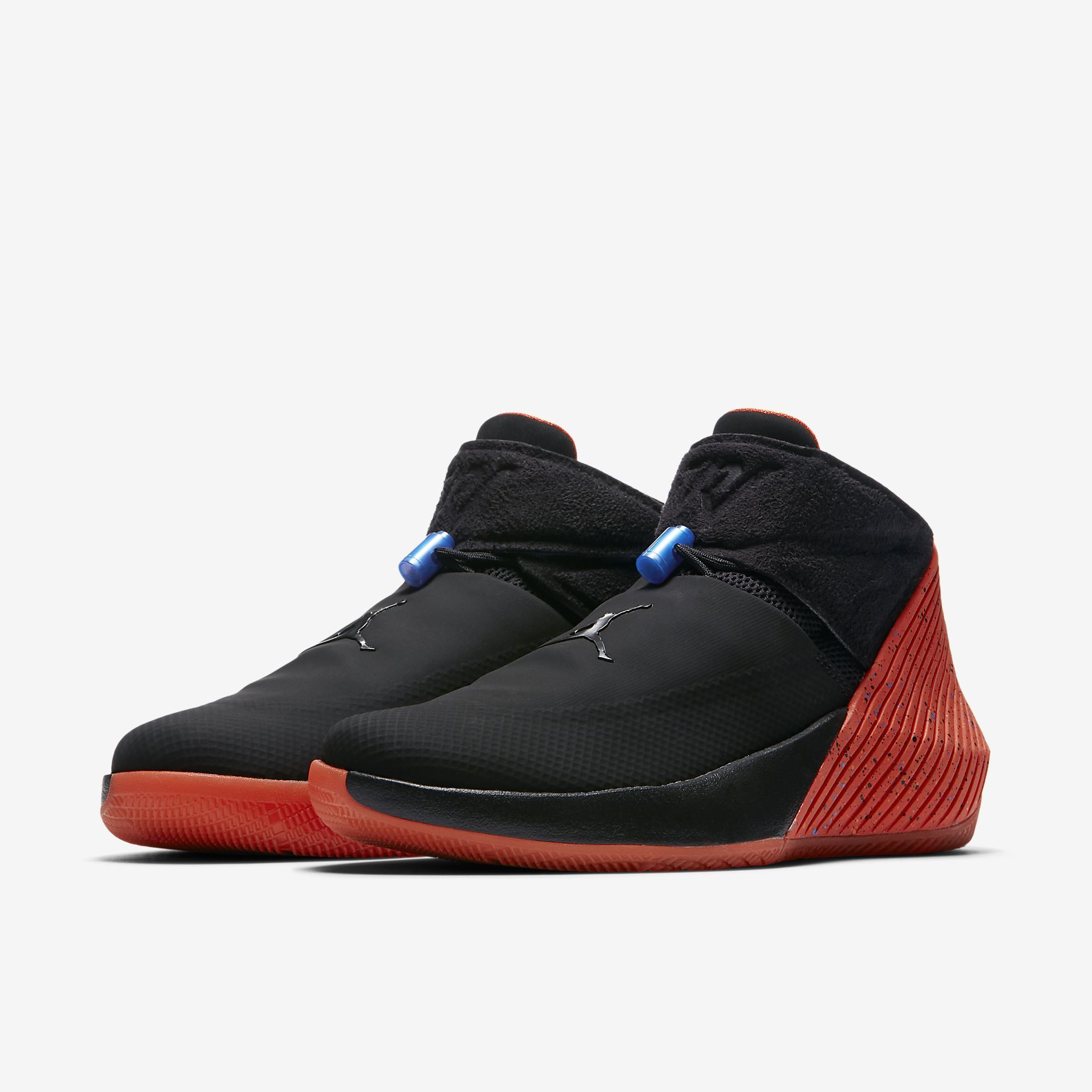 new style d2326 ae52d Jordan  Why Not   ZER0.1 Men s Basketball Shoe