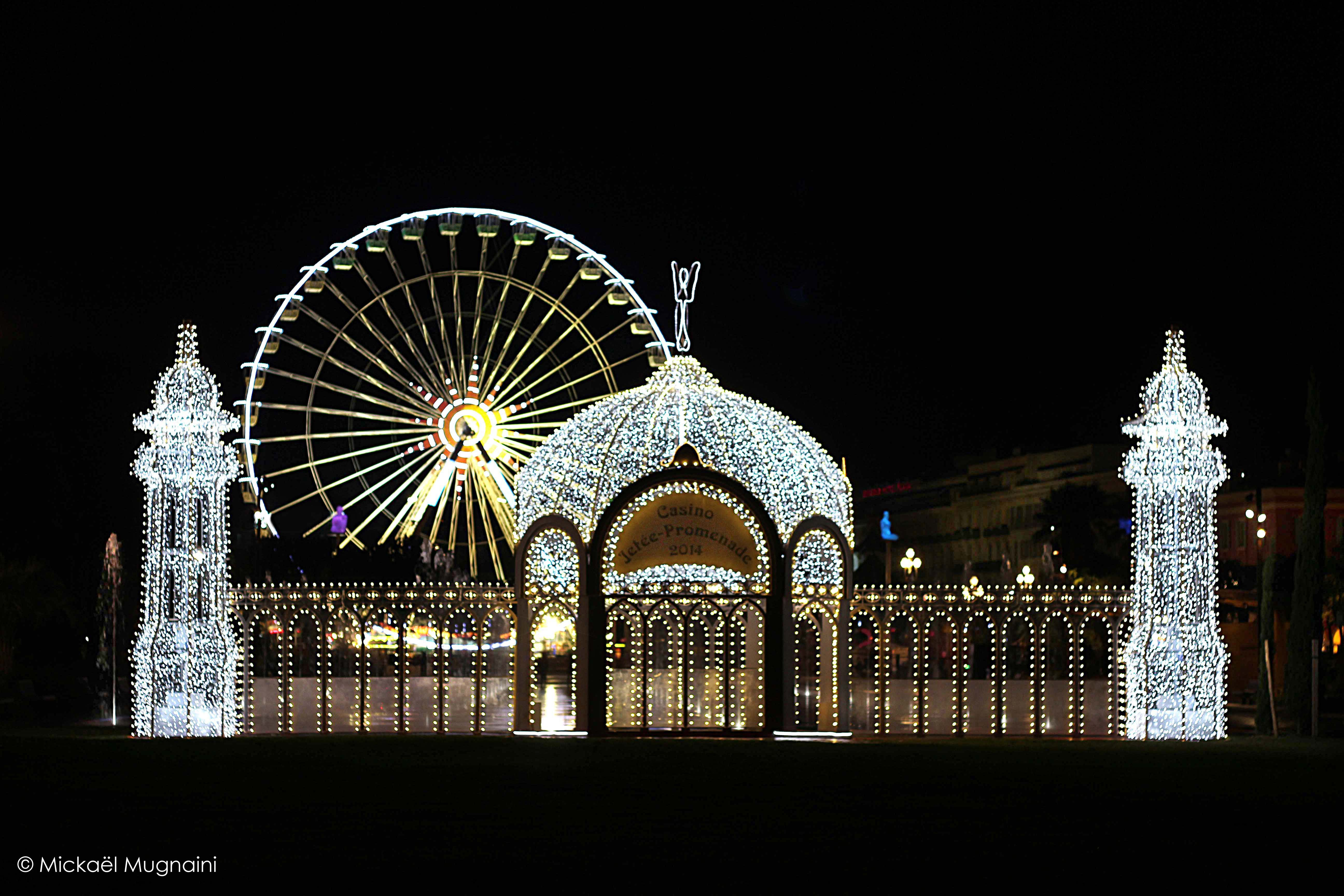 Casino paillon nice world o crap blogspot